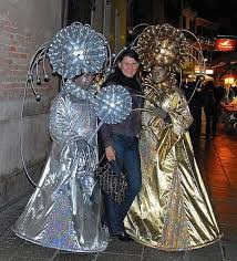 venice carnival costumes the 25 best venice carnival costumes ideas on