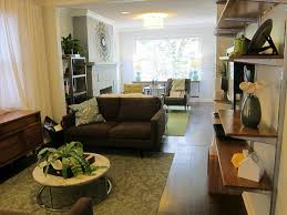 and hgtv living long living room ideas room layouts and ideas hgtv