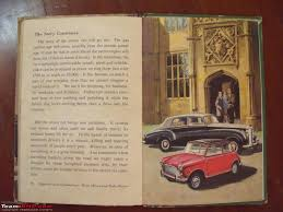 100 morris minor workshop manual morris minor 1953 split