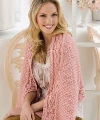 robe de mariã e h m 29 best yarns free patterns images on free
