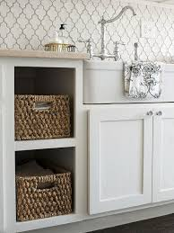 home depot backsplash black friday low cost kitchen updates basket storage kitchen updates and