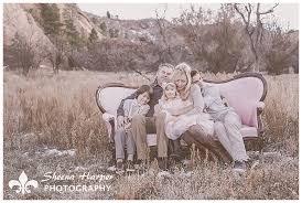 photographers in colorado springs outdoor family portraits in colorado springs