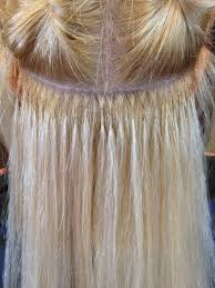 great lengths hair extensions ireland 41 best great lengths extensions images on extensions