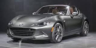 mazda sports cars for sale new and used cars for sale at capitol mazda in san jose ca auto com