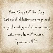 bible quotes justice revenge bible quotes on forgiveness amusing bible verses on forgiveness 20