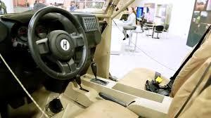 commando jeep hendrick jeep gmv youtube