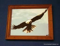 Hanging Art Height Interior Design Tips The U0027art U0027 Of Hanging Art Idea Interior Design