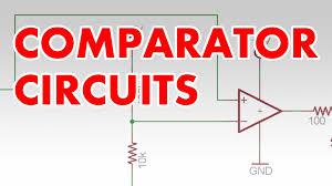 ir proximity sensor circuit diagram zen how to build an