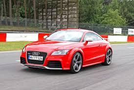 audi tt 2010 price cars wallpapers 2010 audi tt rs price