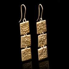 cercei de aur cercei de aur modele personalizate bijuterii zehava