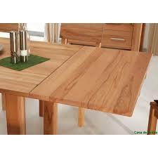 Esszimmer Eckbank Ebay Eckbankgruppe 180x145 Cm Küchen Eckbank Esszimmer Massiv Holz