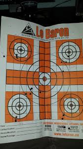 looking for 308 winchester varget load data