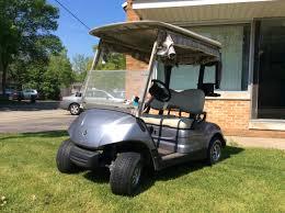 2011 ydre custom gas car traverse city plainwell mi golf cars
