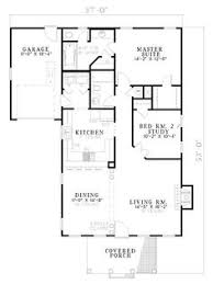 House Plans Com by Summer Bond Summerbond007 On Pinterest