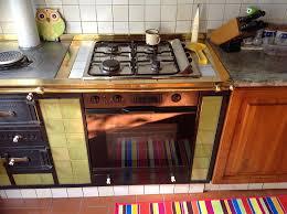 forni e piani cottura da incasso sostituzione forno piano cottura e frigorifero logica snc