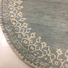 Area Rug Pottery Barn by Pottery Barn Blue Rug Best Rug 2017