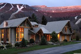 Hgtv Dream Home Floor Plans by Hgtv Dream Home 2011 In Stowe Vermont On Sale For 2 995 000