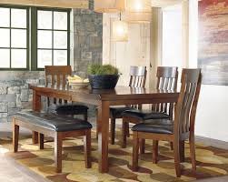 62 best wining and dining images on pinterest dining sets
