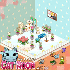 catroom hashtag on twitter