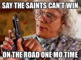 Saints Falcons Memes - post your 2013 playoff memes here new orleans saints saints