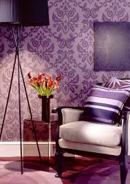 purple livingroom wonderful purple brown living room ideas plusarquitectura info