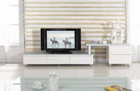 Tv Room Decor Ideas Living Room Awesome Modern Apartment Tv Room Ideas With U Shape