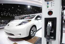 nissan leaf battery cost uk british nissan leaf owners could soon sell energy back to the grid