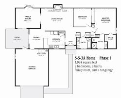 2 bedroom garage apartment floor plans 2 bedroom floor plans garage apartment with balcony bath