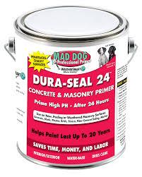 Best Paint Mad Dog Paint Products Best Paint Primer Helps Paint Last 20 Years