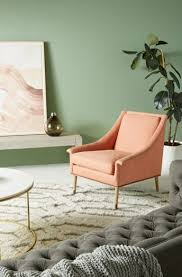 Living Room Furniture Chair Accent Chairs Lounge Chairs Arm Chairs Anthropologie