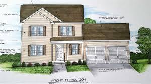 acworth nh real estate acworth nh properties