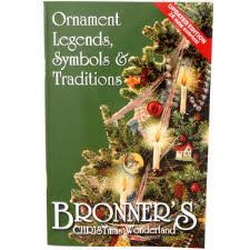 bronner s exclusive ornaments bronner s