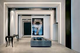 interior design for home lobby amir khamneipur design