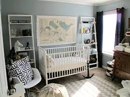 chambre bebe original chambre enfant déco chambre bébé originale par robbins la