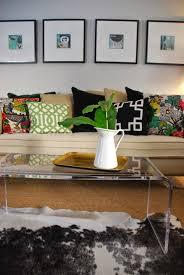 100 glory home design brooklyn ny customize u2014 iron
