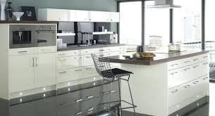 2013 kitchen design trends 2013 home design trends guerrapolitica me