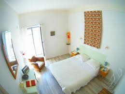chambre hotes arles chambres d hôtes la maison de thaïs chambres d hôtes arles