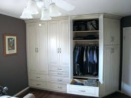 closet images wardrobes custom wardrobe closet custom wardrobe closet