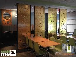Interior Designer Salary Canada by Impressive Interior Designs For Small Space Bar Full Imagas