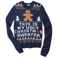 this is my sweater don t miss out on this year s sweater