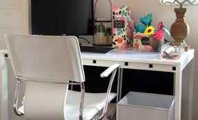 Cheap Desk And Chair Design Ideas Desk Small Desk Chair Fascinating Small Office Chair Ebay