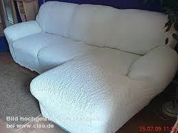 rã ckenkissen fã r sofa sofabezug ecksofa honeycuttrodeo info