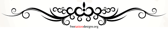 armband tattoos and designs page 49