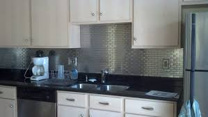 kitchen wall backsplash panels kitchen backsplash kitchen backsplash ideas backsplash tile