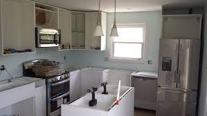 backsplash ikea countertops backsplash redecor your design of home with best