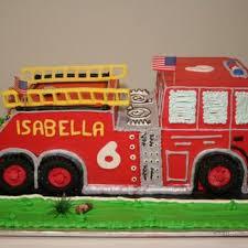 custom girls birthday cakes porto u0027s bakery