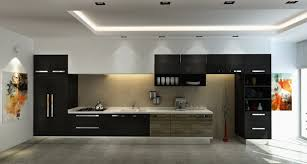 wall hung kitchen cabinets small kitchen remodel ideas and modern kitchen renovation