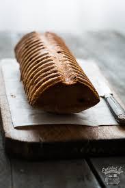 hungarian püspökkenyér bishop u0027s bread from the taste of memories