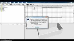 screencast part 1 sweet home 3d software training youtube