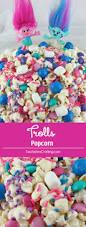 top 25 best halloween rice krispy treats ideas on pinterest 25 best kid desserts ideas on pinterest birthday treats